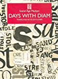 Svend Age Madsen: Days with Diam (Norik Press Series B, No. 17)