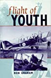 Graham, Ron: Flight of Youth