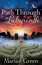 The Path Through the Labyrinth: The Quest…