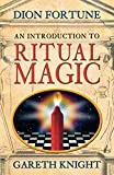 Fortune, Dion: An Introduction to Ritual Magic