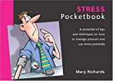 Richards, Mary: The Stress Pocketbook (Management Pocket Book Series)