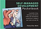 The Self-Managed Development Pocketbook by…
