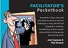 The Facilitator's Pocketbook by John…