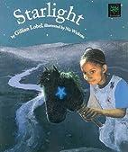 Starlight by Gillian Lobel
