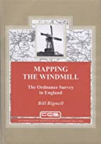 Mapping the Windmill: The Ordnance Survey in…