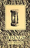 Peter Armstrong: Risings