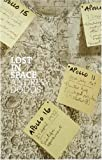 Dodds, Andrew: Lost in Space (Chap Books)