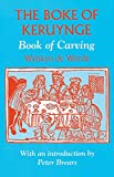 Brears, Peter: The Boke of Keruynge: The Book of Carving