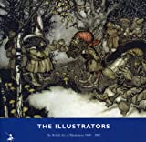 Wootton, David: Illustrators 1800-2002