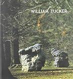 Ashton, Dore: William Tucker