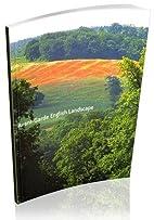 Alec Finlay: Avant-garde English Landscape:…