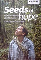 Seeds of Hope: Facing the Challenge of…