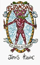 Satanskin by James Havoc