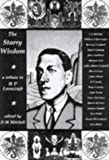 Lovecraft, H. P.: The Starry Wisdom