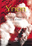 Johnson, Neil: Yrion: A Tale of Dragons and of Men