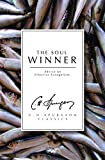 Spurgeon, C.: The Soulwinner