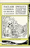 Dwelly, Edward: Illustrated Gaelic-English Dictionary
