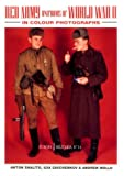 Shalito, Anton: Red Army Uniforms of World War II in Colour Photographs