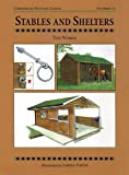 Webber, Toni: Stables and Shelters (Threshold Picture Guides)