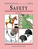 Webber, Toni: Safety (Threshold Picture Guides)