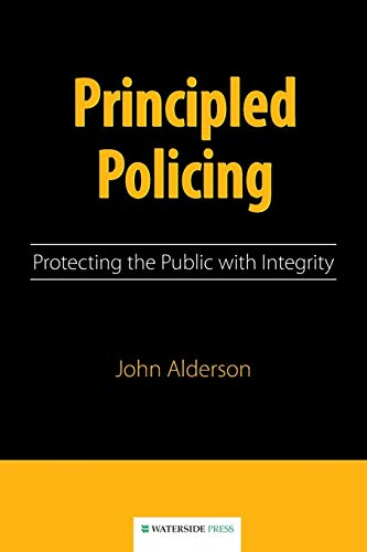 principled-policing-protecting-the-public-with-integrity