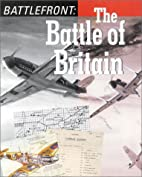 The Battle of Britain by Public Record…