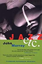 Jazz Etc. by John Murray