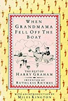 When Grandmama Fell of the Boat: The Best of&hellip;