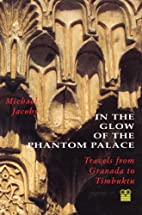 Michael Jacobs: In The Glow Of The Phantom…