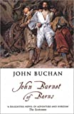 Buchan, John: John Burnet of Barns