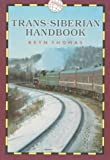 Yates, Athol: Trans-Siberian Handbook