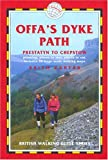 Carter, Keith: Offa's Dyke Path : British Walking Guides