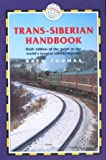 Trailblazer: Trans Siberian Handbook