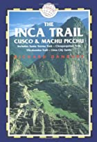 The Inca Trail, Cusco & Machu Picchu, 3rd:…