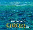 Book of Aran: The Aran Islands County Galway…