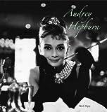 Yapp, Nick: Audrey Hepburn