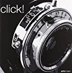 Click! by Endeavour London Ltd.