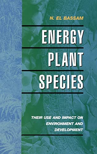 energy-plant-species-their-use-and-impact-on-environment-and-development