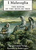 Verga, Giovanni: The House by the Medlar Tree