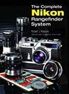 The Complete Nikon Rangefinder System by…