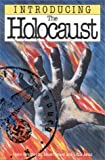 Hood, Stuart: Introducing the Holocaust