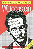Appignanesi, Richard: Introducing Wittgenstein