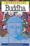 Appignanesi, Richard: Introducing Buddha