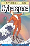 Appignanesi, Richard: Introducing Cyberspace