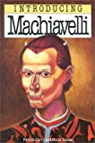 Patrick Curry: Introducing Machiavelli