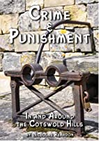 Crime & Punishment: in and Around the…