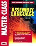 Kiselev, Yuri: Assembly Language Master Class