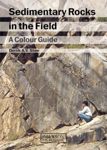 sedimentary-rocks-in-the-field-a-colour-guide