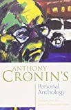 Cronin, Anthony: Anthony Cronin's Personal Anthology
