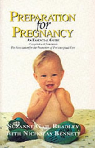 preparation-for-pregnancy-an-essential-guide